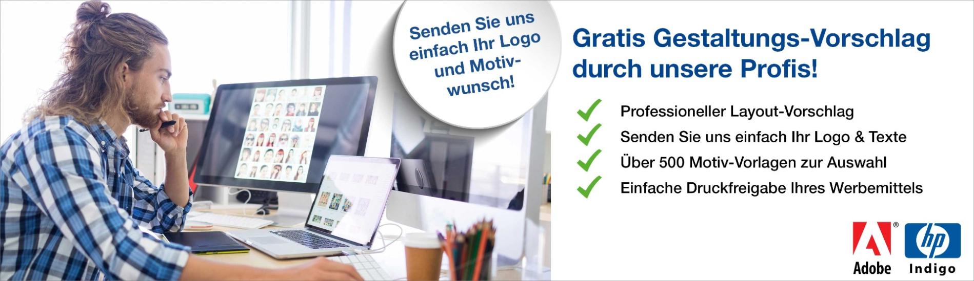 Werbe Adventskalender Von Cd Lux Gmbh Werbung Schokolade