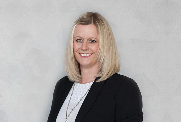 Teammitglied - Jutta Tolks